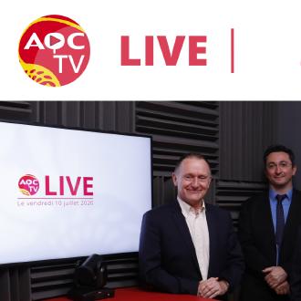 AQC tv Live
