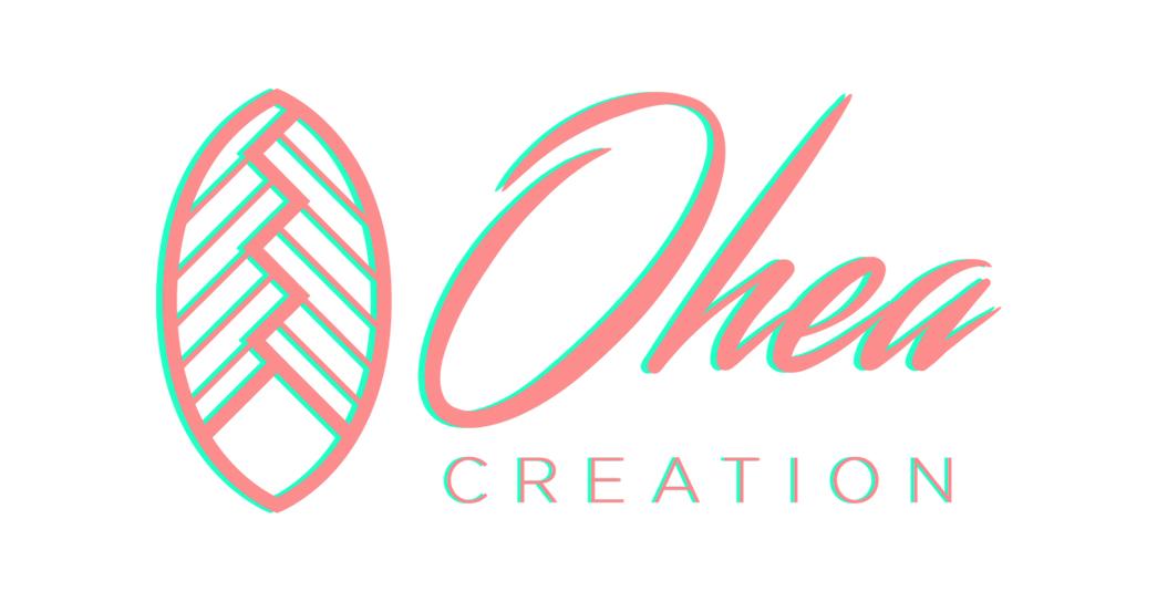 Ohea Création